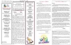 June 14 2020 page 2.jpg