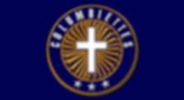 Columbiette Logo.PNG