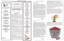 May 31 2020 page 2.jpg