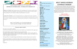 April 19 2020 page 1.jpg