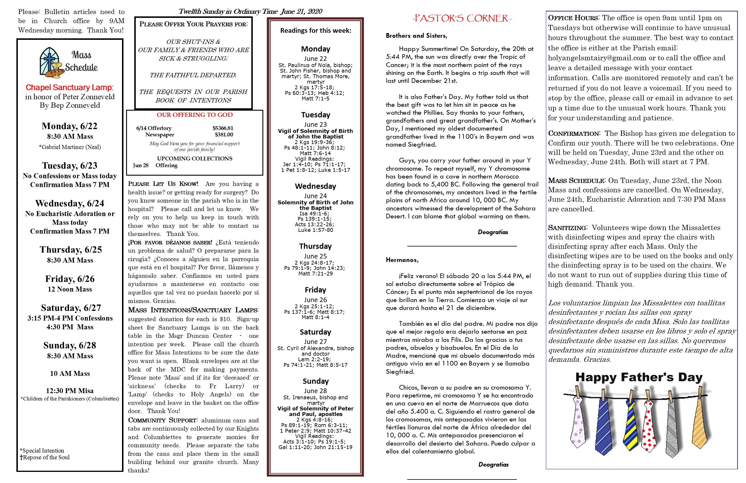 June 21 2020 page 2.jpg