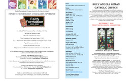 September 27 2020 page 1.jpg