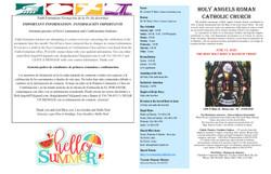 June 14 2020 page 1.jpg