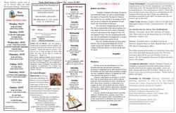 October 18 2020 page 2.jpg