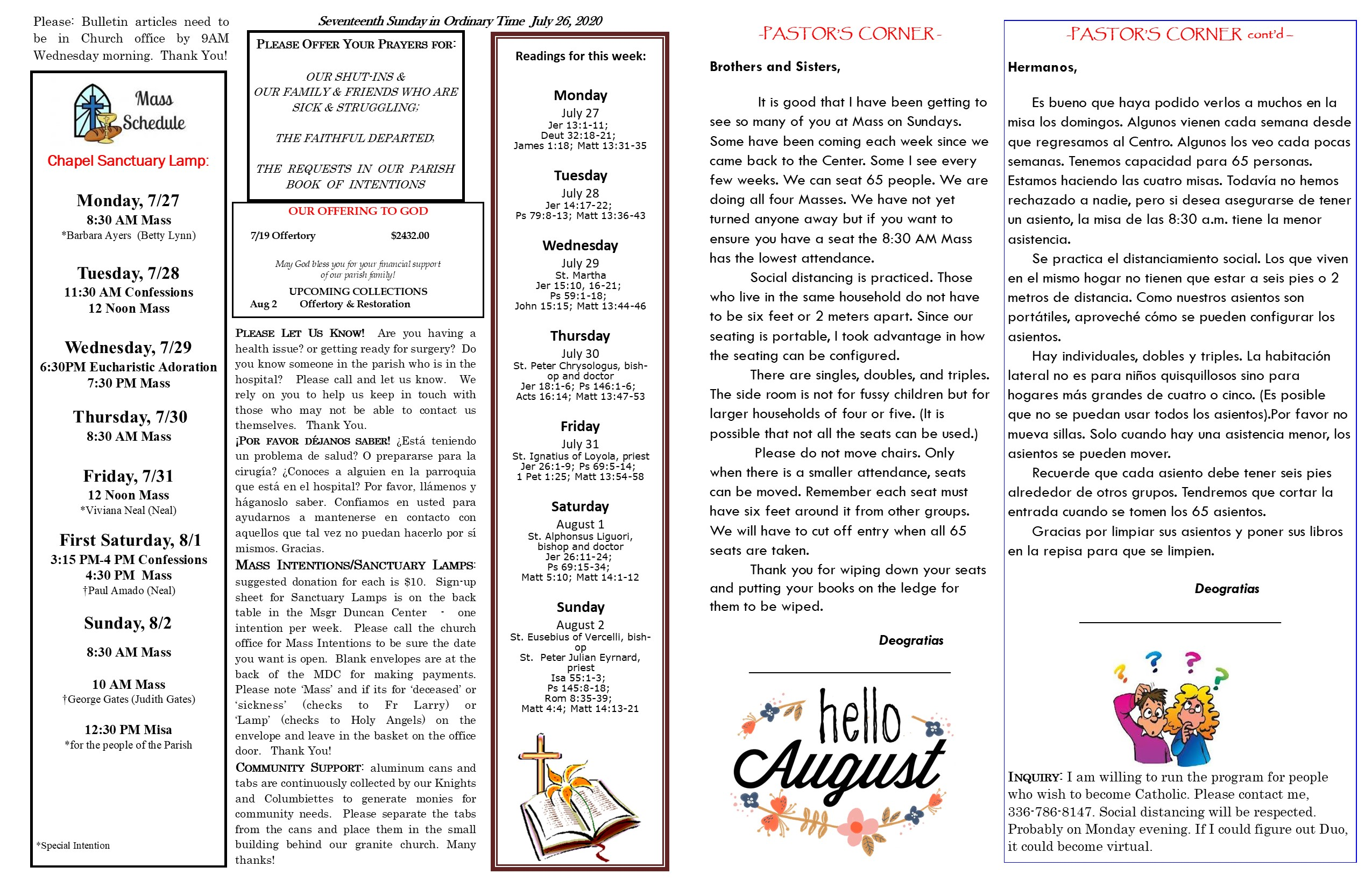 July 26 2020 page 2.jpg
