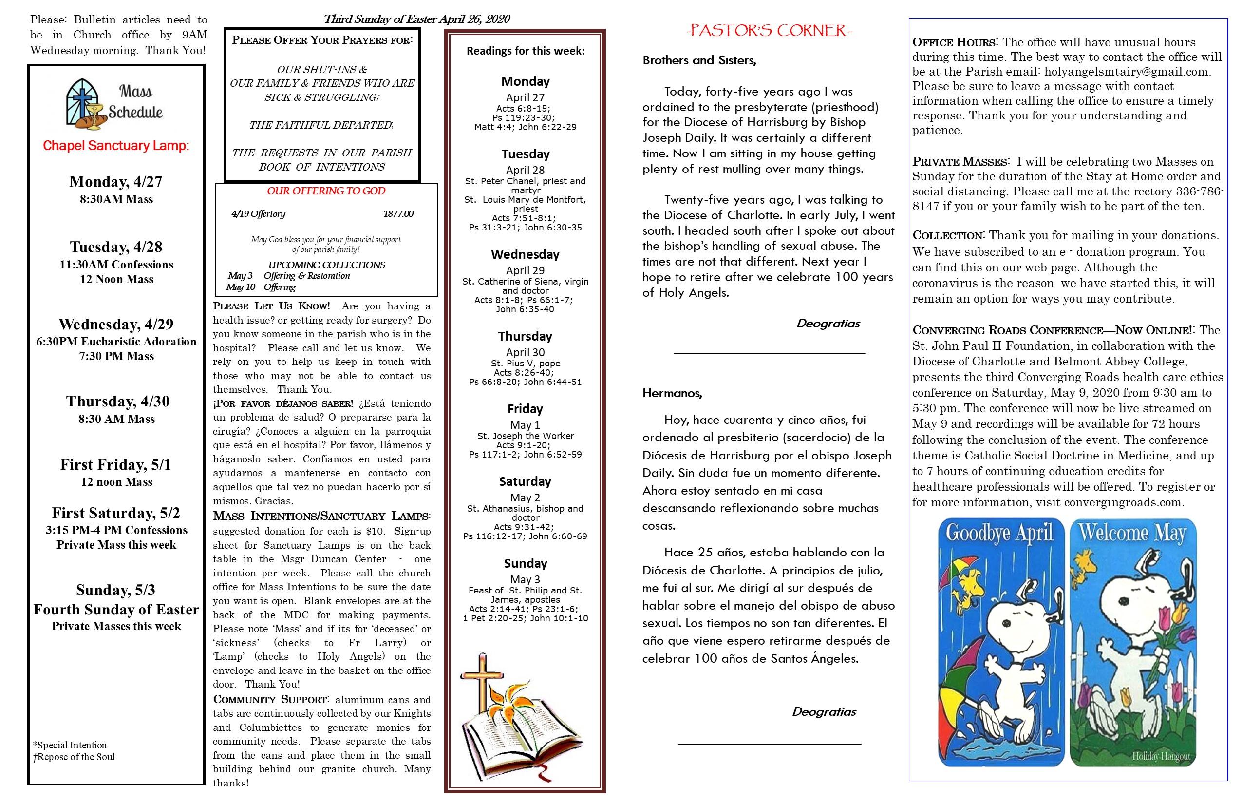 April 26 2020 page 2.jpg