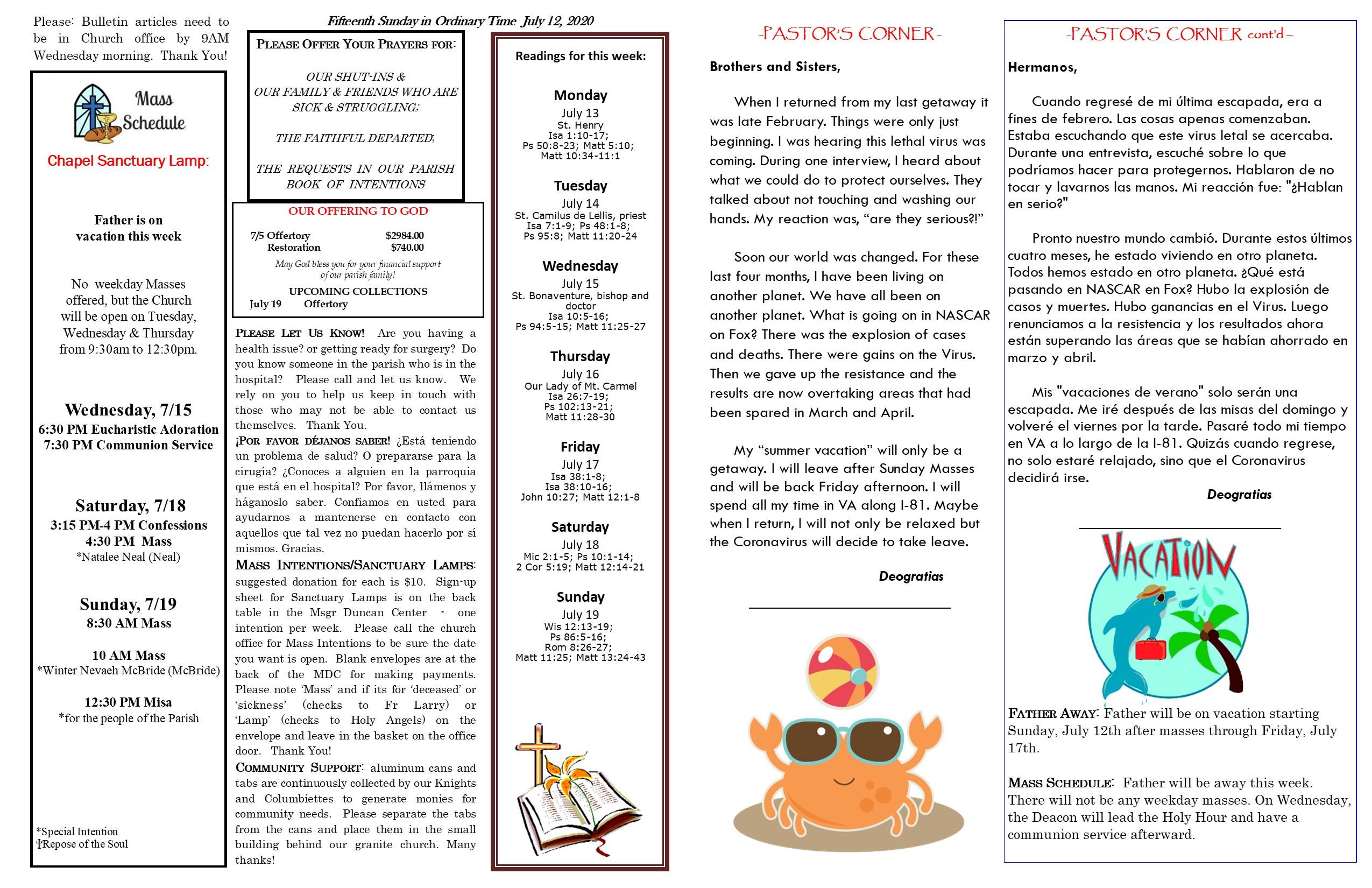 July 12 2020 page 2.jpg