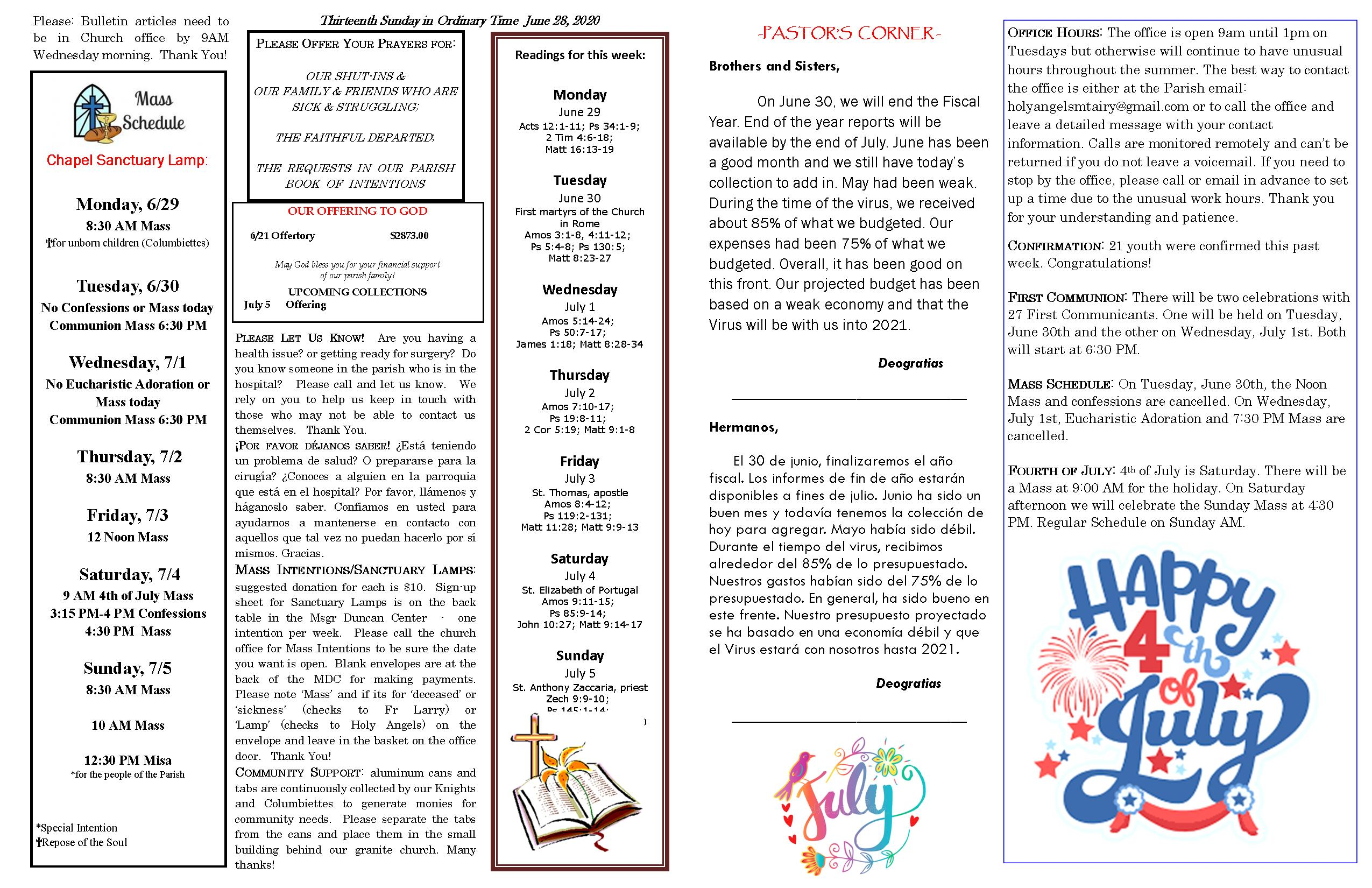 June 28 2020 page 2.jpg