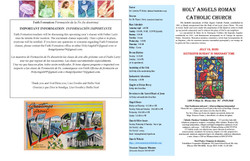July 19 2020 page 1.jpg