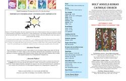 September 6 2020 page 1.jpg