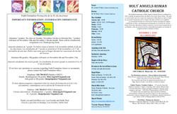 November 1 2020 page 1.jpg