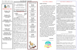 April 19 2020 page 2.jpg