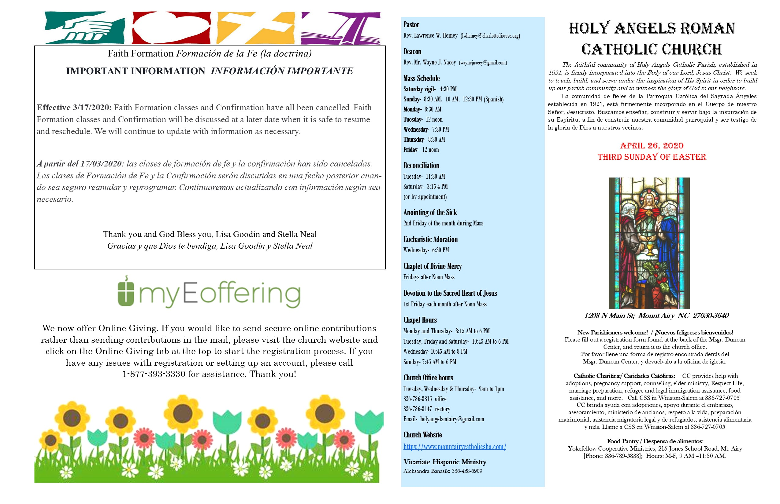 April 26 2020 page 1.jpg