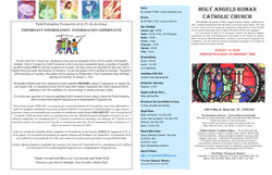 Aug 16 2020 page 1.jpg