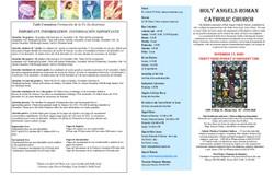 November 15 2020 page 1.jpg