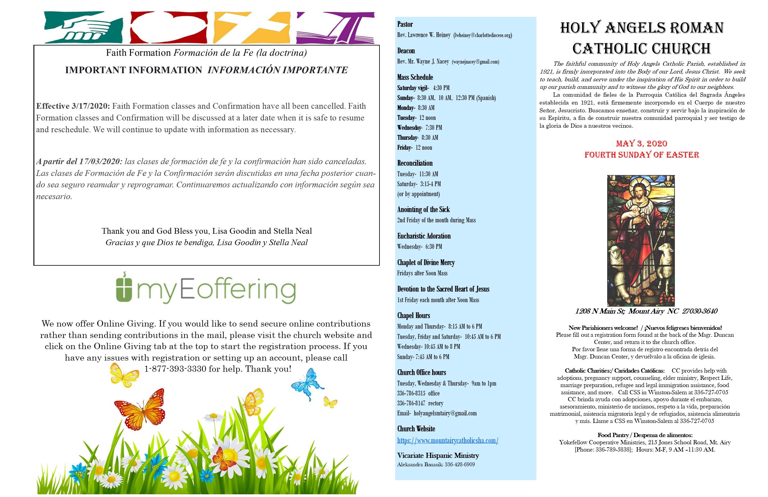May 3 2020 page 1.jpg