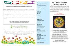 May 17 2020 page 1.jpg