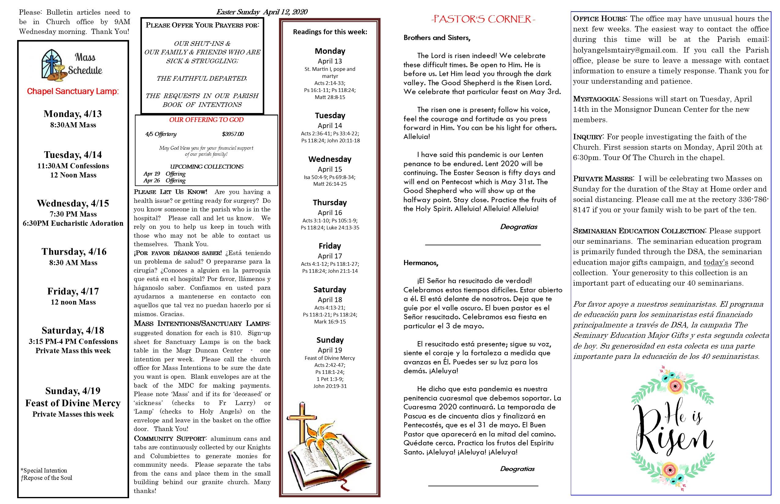 April 12 2020 page 2.jpg