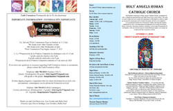 October 11 2020 page 1.jpg