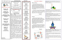 April 25 2021 page 2.jpg
