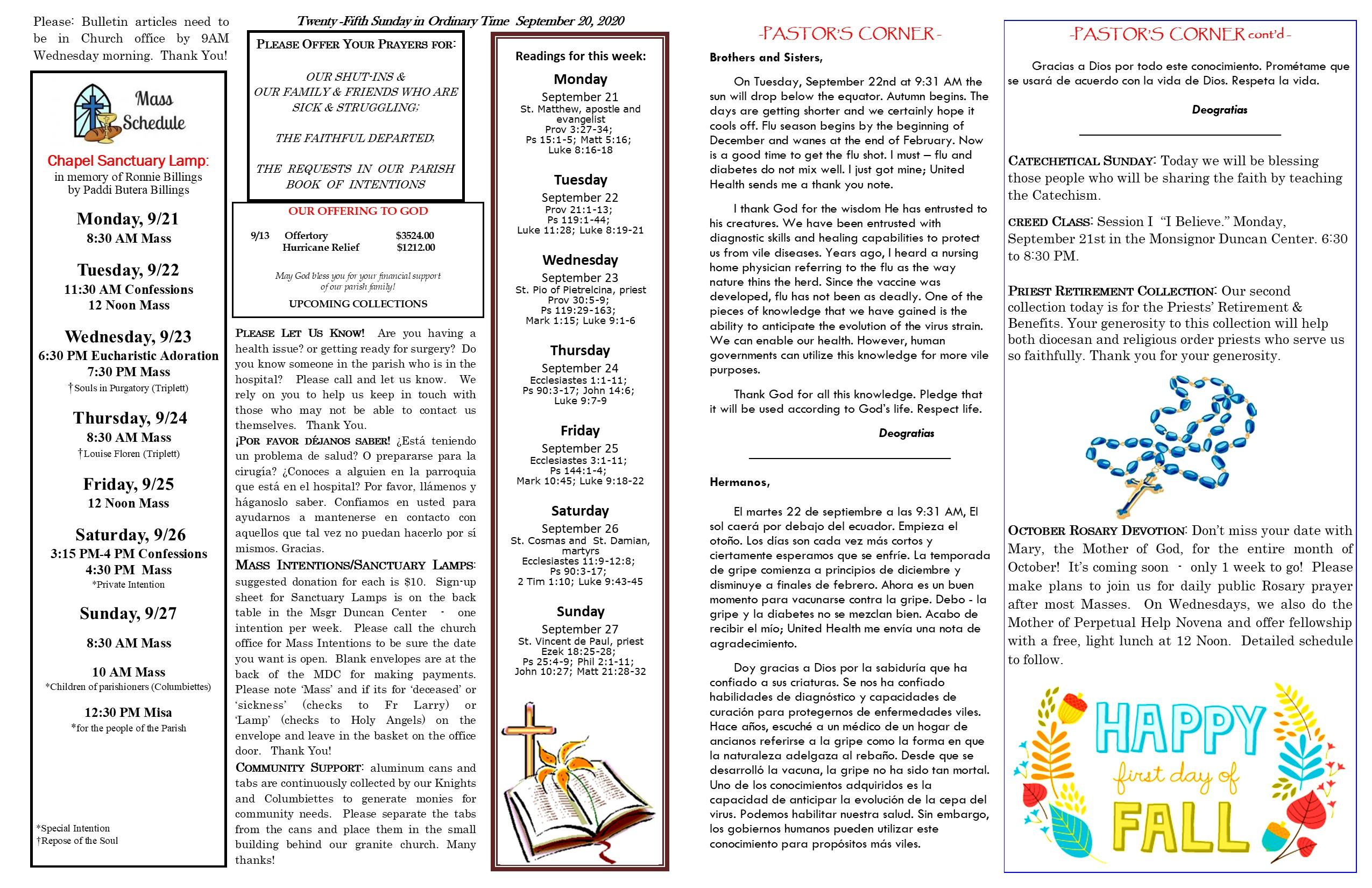 September 20 2020 page 2.jpg