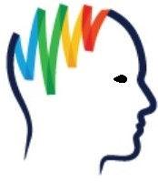 headache logo.jpg