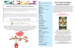 May 24 2020 page 1.jpg