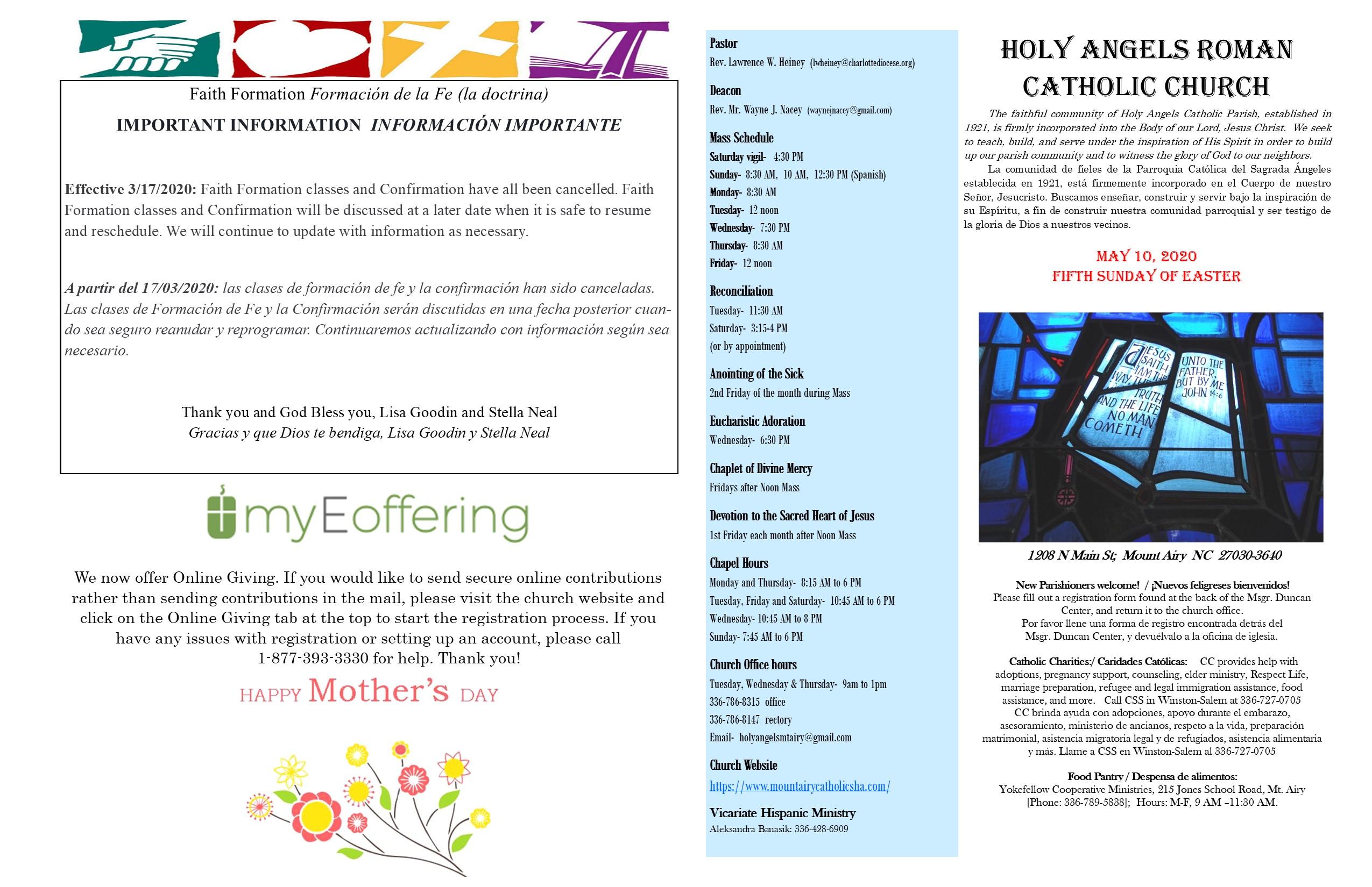 May 10 2020 page 1.jpg