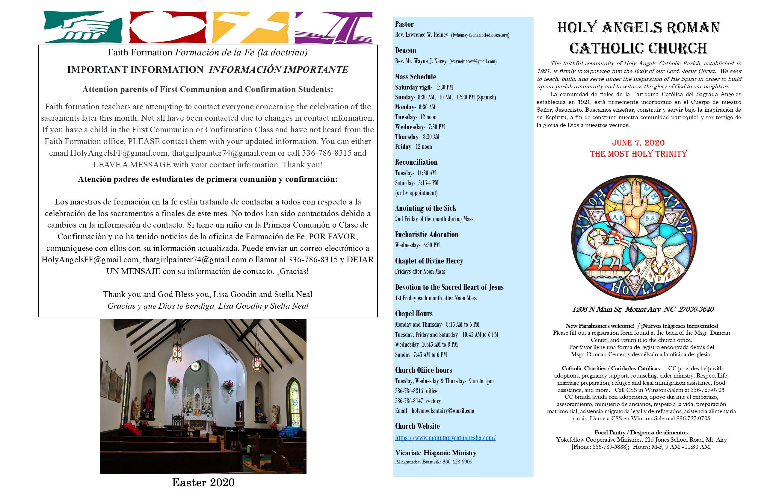 June 7 2020 page 1.jpg