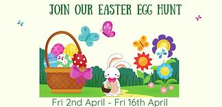 Easter Egg Hunt banner.png