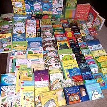 usborne books 1.jpeg