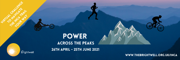 Power Across the Peaks Email Signature.png