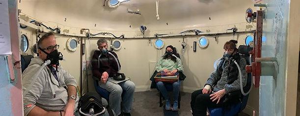 oxygen therapy feb 2021.jpg