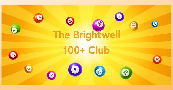 110+ Club
