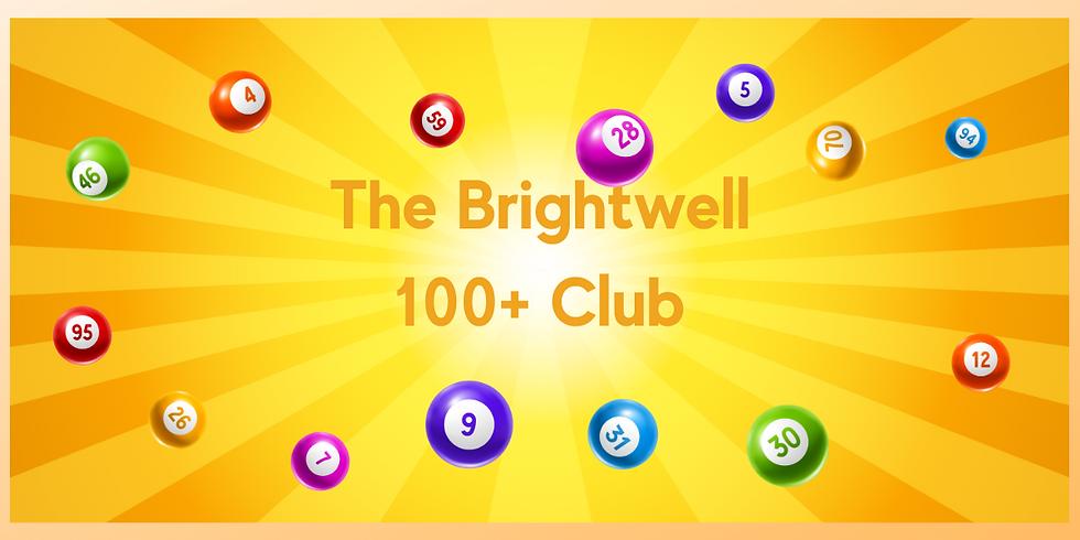 100 + Club