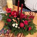 annaflowerbox2.jpg