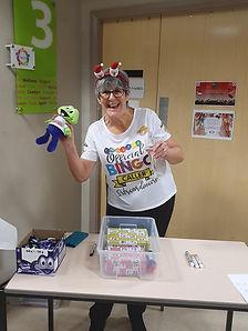 Colette (volunteer).jpg