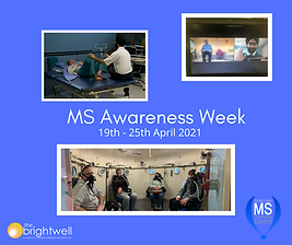MS Awareness Week.png