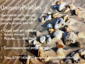 uniquely pebbles.jpeg