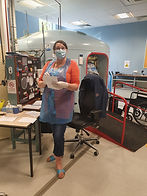 Jane (Oxygen volunteer).jpg