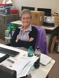 Janet Volunteer.jpg