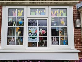 decorated house.jpg