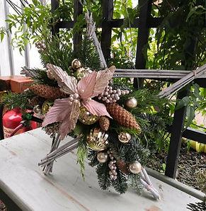 annaflowerbox1.jpg