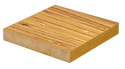 ECO MDF.png
