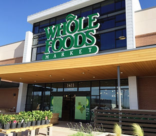 Whole-Foods-CityLine-exterior.jpg