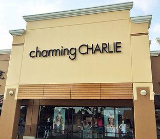 Lamboo - Charming Charile.JPG