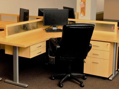 Lamboo® Surface™ Series Custom Furniture