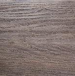 Sandstone Hickory 3D Emboss.jpg