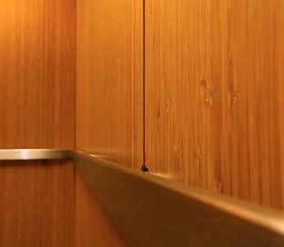 Springfield Elevator Interior.jpg