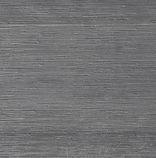 driftwood gray tx.jpg
